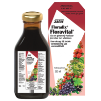 floradix.png