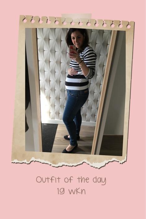 mamablog moedersnatuurlijk zwangerschapkleding outfit