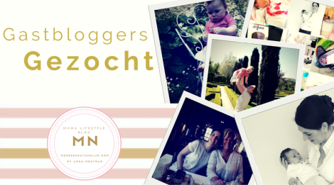 Gastbloggers gezocht v1.png