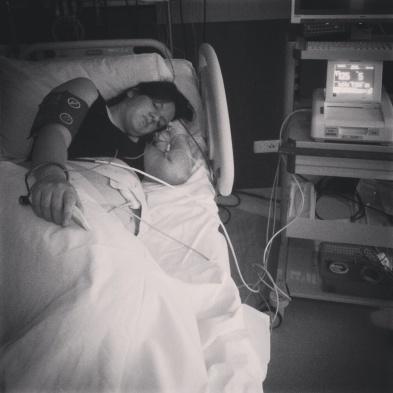 jolanda-tijdens-bevalling