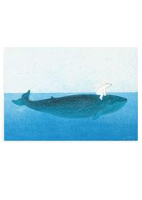 walvis-xl-poster-voor-kinderkamer