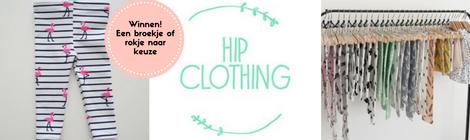 winnen-hipclothing