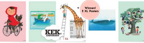 winnen2-xl-posters-kek