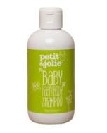 petit-et-jolie-shampoo