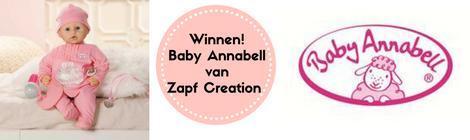 winnen-baby-annabell