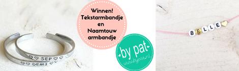 winnen-by-pat