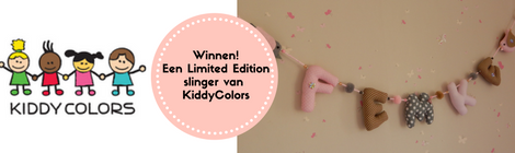 winnen-kiddy-colors