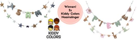 winnen-kiddy-colors