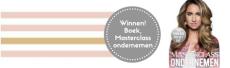 winnen-masterclass-ondernemen-boek
