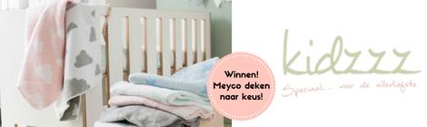 Winnen! Meyco deken naar keus.png