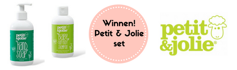 winnen-petit-et-jolie-set