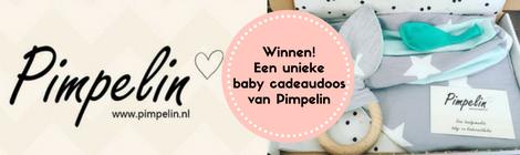 winnen-pimpelin