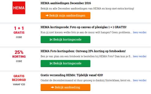 voorbeeld-korting-hema