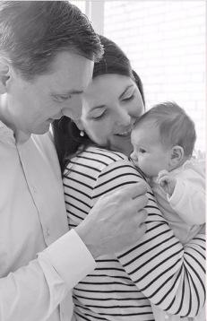 ING vadersdchapsverlof, vaderschapsverlof, bevalling, baby, ouders, verlof