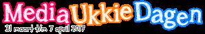 MediaUkkieDagen