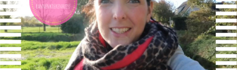 Vlog 49 moedersnatuurlijk